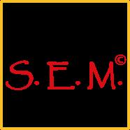 SEM Verlag